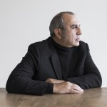 "Most design brands ""will disappear"" within five years says Stefano Giovannoni"