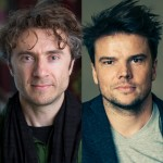 Bjarke Ingels and Thomas Heatherwick to design Google's new California HQ