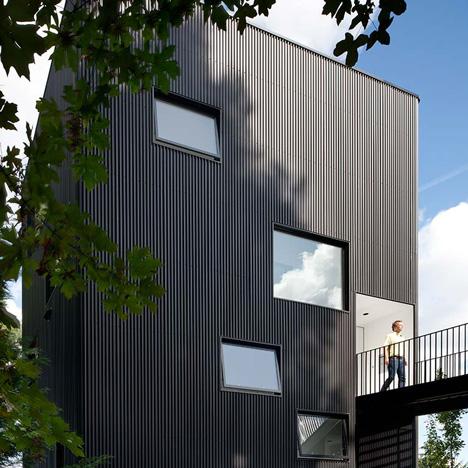 Tower-house-by-Ben-Waechter_dezeen_sq