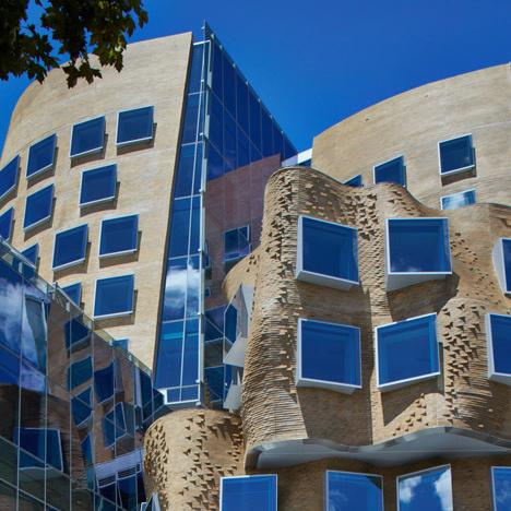 UTS-Business-School-by-Frank-Gehry_dezeen_468_40