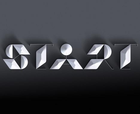 WIRED-Typography-by-Sawdust-dezeen