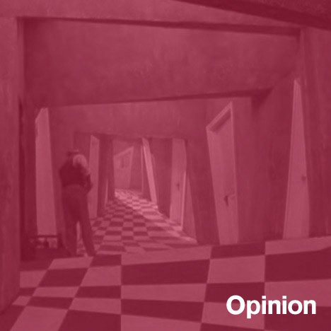 Will-Wiles-opinion-on-Postmodernist-design-cinema-beetlejuice-dezeen_sq03