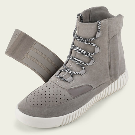 adidas kanye west shoes buy