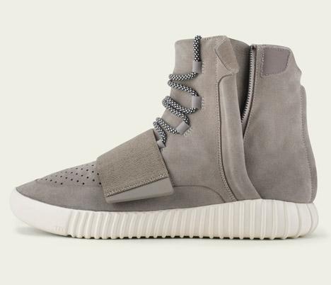 yeezy adidas kanye west
