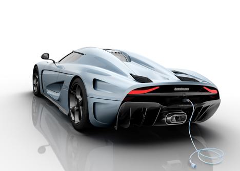 3Geneva-dezeen-Koenigsegg_Regera3