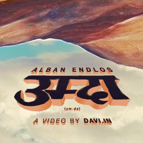 Alban Endlos Umda music video Davi-in_dezeen_4