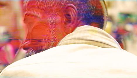 Alban Endlos Umda music video Davi-in_dezeen_7
