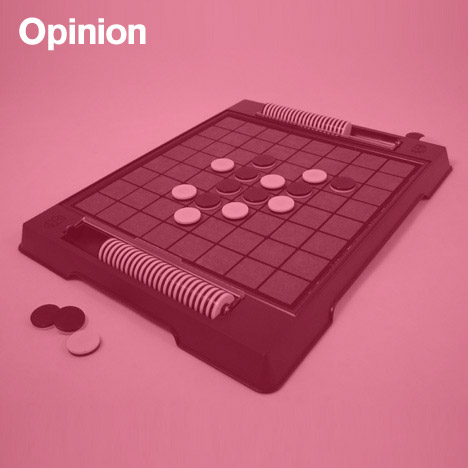 Alexandra-Lange-opinion-othello-boardgame-design_dezeen_sq01