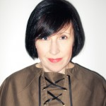"""Salone del Mobile presents design as a """"superficial stylistic tool"""" says Alice Rawsthorn"""