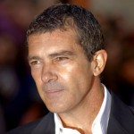 Antonio Banderas reveals plans to study fashion design