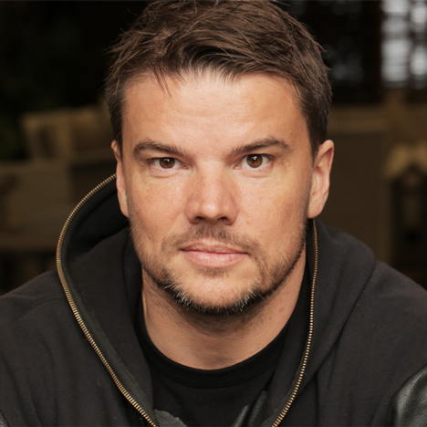 "Google's new HQ will be ""more like a workshop than a corporate office"" says Bjarke Ingels"
