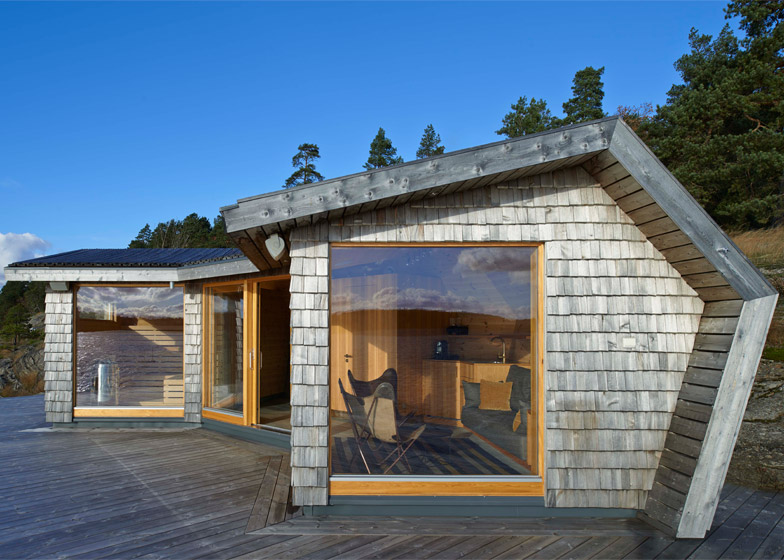 avsugning i stockholm stockholm sauna
