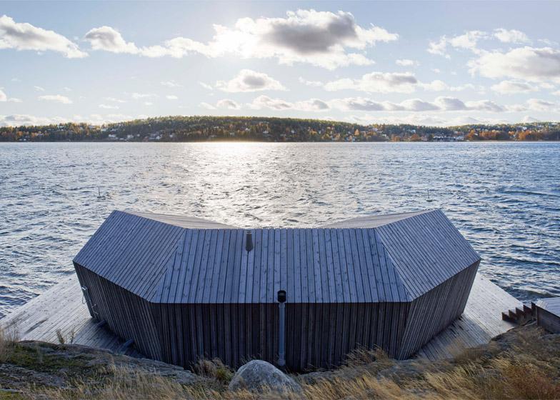stockholm sauna porr flim