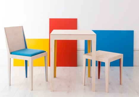 Clerkenwell Design Week 2015