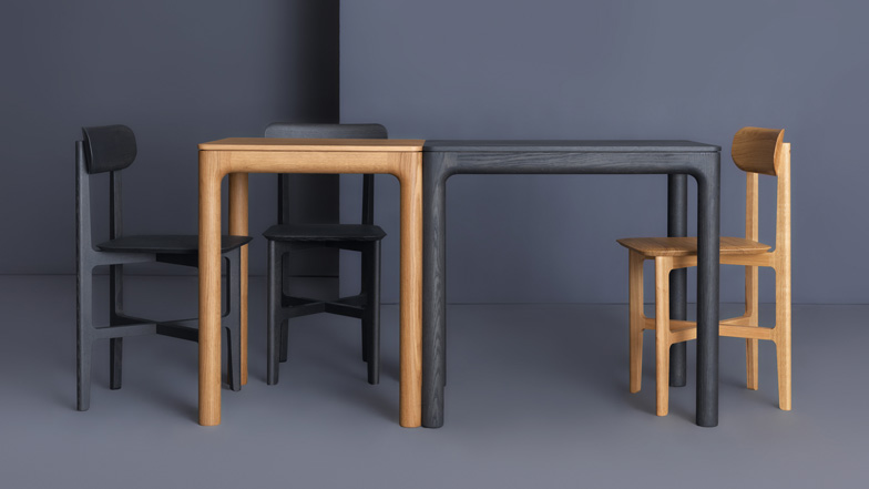 Clerkenwell-Design-Week-2015_dezeen_ban2