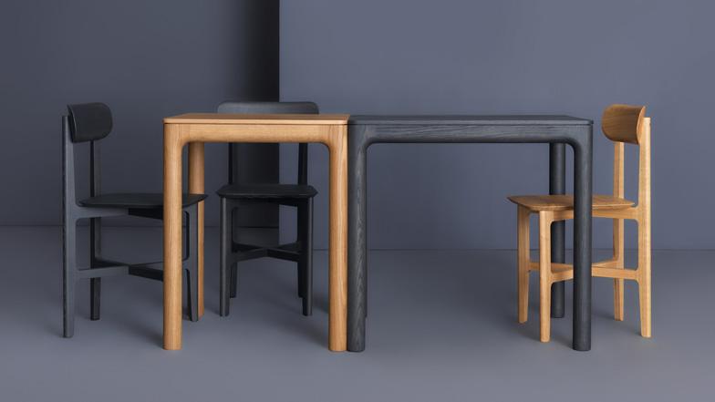 Clerkenwell-Design-Week-2015_dezeen_ban2