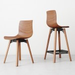 Designjunction to present in Milan, New York and London during 2015