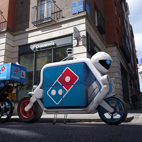 Dominos-self-driving-driverless-delivery_dezeen_sq03