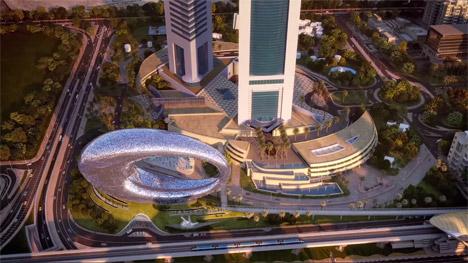 Dubai-museum-of-the-future_dezeen_468_11