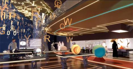 Dubai-museum-of-the-future_dezeen_468_7