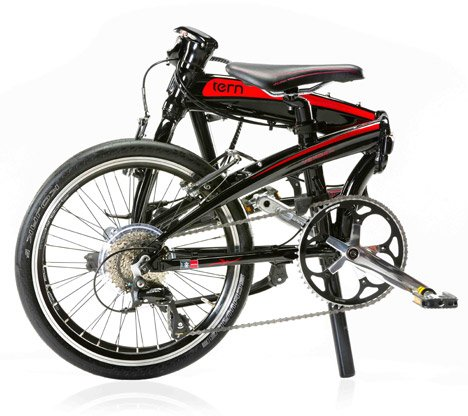Ekocycle by Will.i.am and Coca Cola