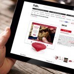 """Fab acquired by PCH to create """"the Netflix of design"""""""
