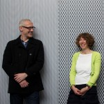 Dunne and Raby step down from Royal College of Art