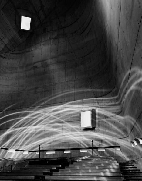 Firminy C_Le Corbusier_Helene-Binet_architectural-photography_dezeen_468_7