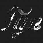 Sagmeister & Walsh creates a logo for Fugue that moves to music