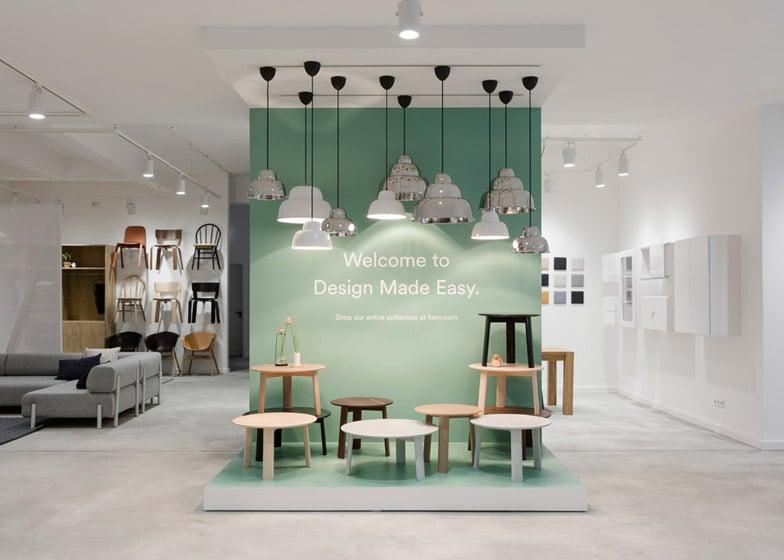 Hem Store Berlin