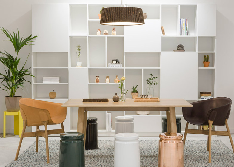 Hem opens first physical store in Berlin