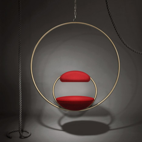 Hoop-Chair-Lee-Broom-Milan-2015-dezeen_sq