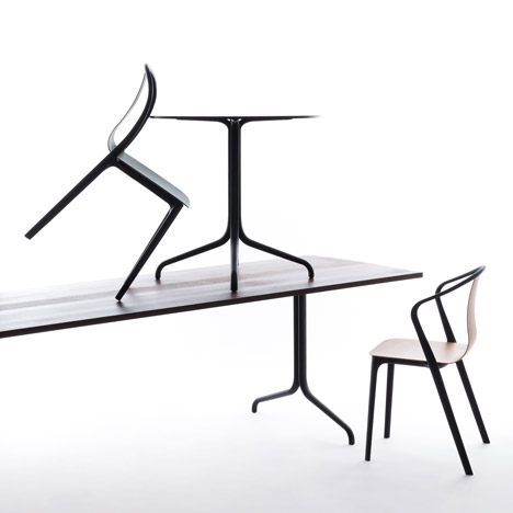 Hybrid-Belleville-chair-by-Bouroullec_dezeen_sq01