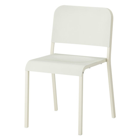 Melltorp chair by Ikea