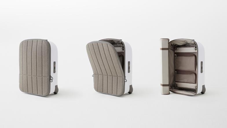 Kame-suitcase-Nendo_dezeen_468_ban1