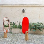 Designjunction announces Milan line-up and new design quarter