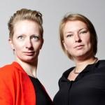 Ventura Lambrate co-founder Margo Konings resigns
