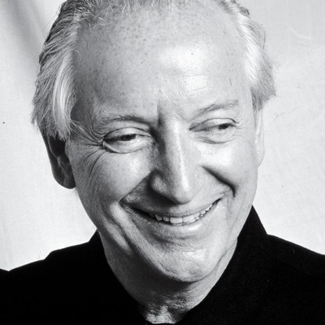 Michael Graves 1934-2015