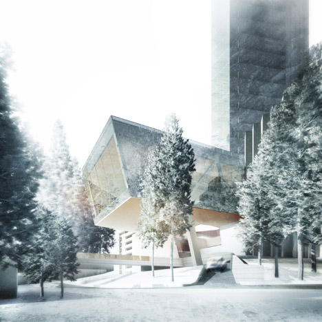 Morphosis-Architects-new-luxury-hotel-7132-resort-Vals-Switzerland_dezeen_468_0