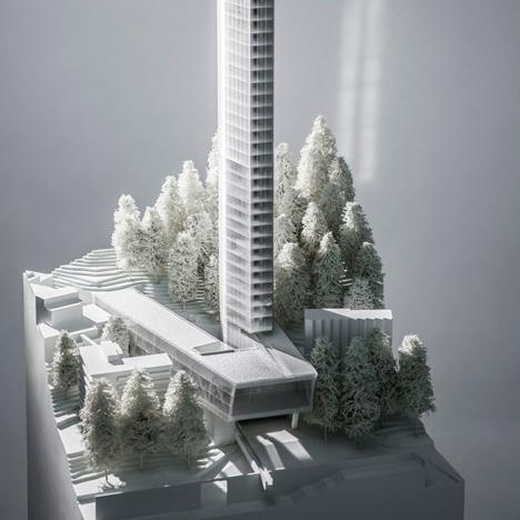 Morphosis-Architects-new-luxury-hotel-7132-resort-Vals-Switzerland_dezeen_468_3