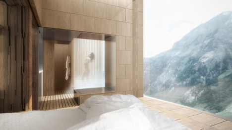 Morphosis-Architects-new-luxury-hotel-7132-resort-Vals-Switzerland_dezeen_468_8