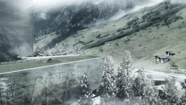 Morphosis-Architects-new-luxury-hotel-7132-resort-Vals-Switzerland_dezeen_bn01