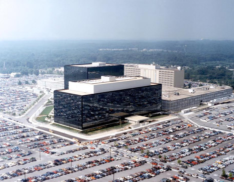 NSA-headquarters-in-Fort-Meade-Maryland-Jack-Self-opinion_dezeen_468_1