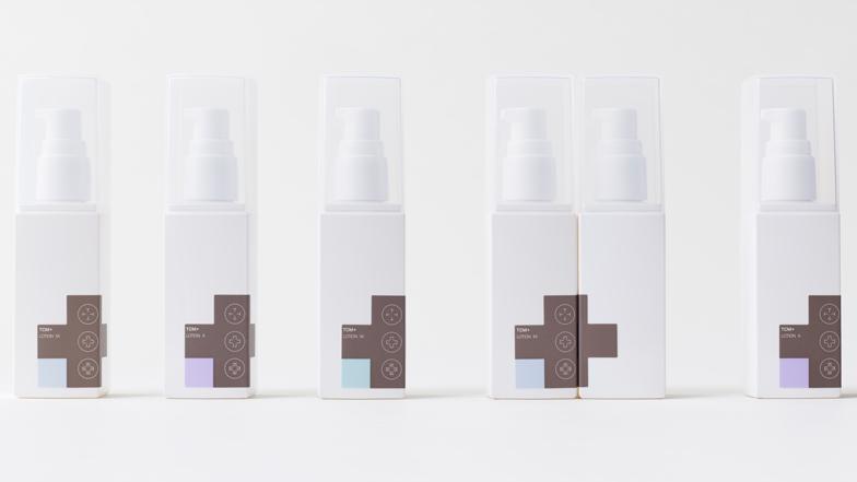 Nendo-branding-concept-for-TCM_dezeen_ban