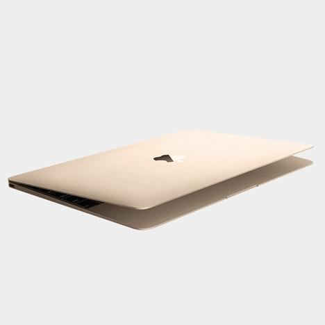 New-Macbook-Apple_2015_dezeen_784_8-1