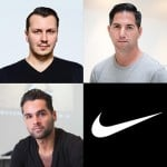 Former Nike designers hit back at legal claims with counter lawsuit
