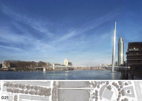 Nine-Elms-Pimlico-bridge-shortlist_dezeen_468_1