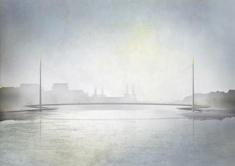 Nine-Elms-Pimlico-bridge-shortlist_dezeen_468_2
