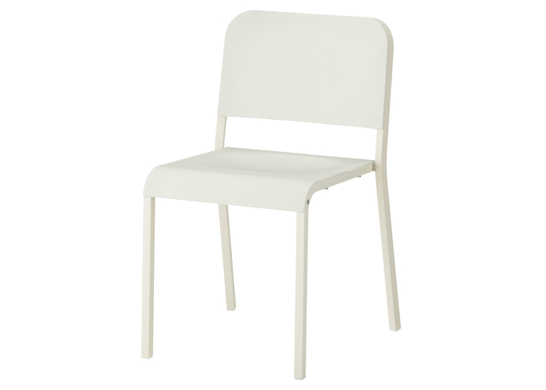 Melltorp dining chair by Ola Wihlborg for Ikea