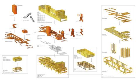 Playground-in-Genicart-Sud-by-BASE_dezeen_2